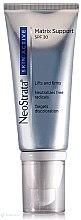 Parfüm, Parfüméria, kozmetikum Nappali arckrém - NeoStrata Skin Active Restorative Day Cream SPF30 Matrix Support