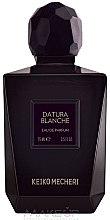 Parfüm, Parfüméria, kozmetikum Keiko Mecheri Datura Blanche - Eau De Parfum