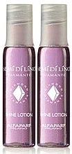 Parfüm, Parfüméria, kozmetikum Tápláló lotion fényes hajért - Alfaparf Illuminating Shine Lotion