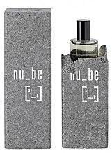Parfüm, Parfüméria, kozmetikum Nu_Be Lithium [3Li] - Eau De Parfum