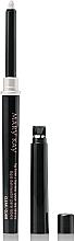 Parfüm, Parfüméria, kozmetikum Mechanikus szájceruza - Mary Kay Lip Liner