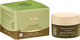 Parfüm, Parfüméria, kozmetikum Gél-krém arcra - Frais Monde Hydro Bio-Reserve Remedy Cream Gel Hydration