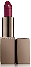 Parfüm, Parfüméria, kozmetikum Krémes ajakrúzs - Laura Mercier Rouge Essentiel Silky Creme Lipstick