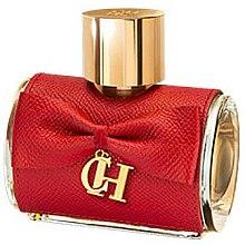 Parfüm, Parfüméria, kozmetikum Carolina Herrera CH Privee - Eau De Parfum (teszter kupakkal)