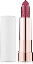 Parfüm, Parfüméria, kozmetikum Ajakrúzs - Essence This Is Me. Lipstick