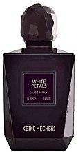 Parfüm, Parfüméria, kozmetikum Keiko Mecheri White Petals - Eau De Parfum