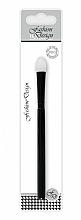 Parfüm, Parfüméria, kozmetikum Szemhéjfesték applikátor, 36491 - Top Choice Fashion Design HQ Line