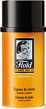 Parfüm, Parfüméria, kozmetikum Borotva hab - Floid Shaving Foam