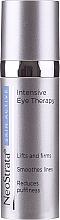 Parfüm, Parfüméria, kozmetikum Intenzív szemkörnyékápoló krém - NeoStrata Skin Active Intensive Eye Therapy