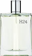 Parfüm, Parfüméria, kozmetikum Hermes H24 Eau De Toilette - Eau De Toilette