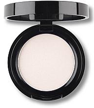 Parfüm, Parfüméria, kozmetikum Szemhéjfesték - MTJ Cosmetics Satin Eyeshadow
