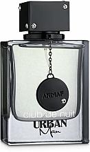 Parfüm, Parfüméria, kozmetikum Armaf Club De Nuit Urban Man - Eau De Parfum
