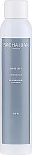 Parfüm, Parfüméria, kozmetikum Erősen fixáló hajtődúsító mousse - Stockholm Root Lift