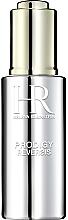 Parfüm, Parfüméria, kozmetikum Ránctalanító arcszérum - Helena Rubinstein Prodigy Reversis Surconcentrate