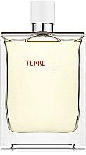 Parfüm, Parfüméria, kozmetikum Hermes Terre d'Hermes Eau Tres Fraiche - Eau De Toilette