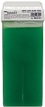 Parfüm, Parfüméria, kozmetikum Szőrtelenítő viasz - Trico Botanica Depil Botanica Aloe Vera