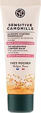 Parfüm, Parfüméria, kozmetikum Tápláló lotion, kényelem helyreállító - Yves Rocher