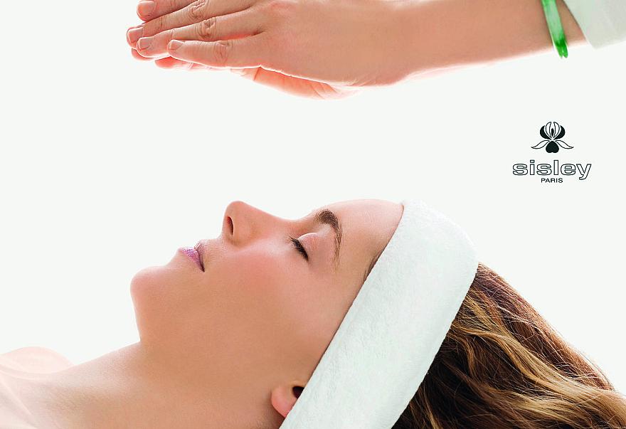 Regeneráló krém - Sisley Botanical Restorative Facial Cream With Shea Butter — fotó N4