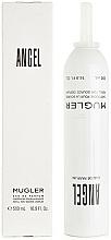 Parfüm, Parfüméria, kozmetikum Thierry Mugler Angel Refill - Eau De Parfum (utántöltő)