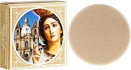 Parfüm, Parfüméria, kozmetikum Natúr szappan - Essencias De Portugal Religious Our Lady Of Sameirowith Jasmine