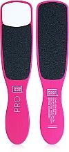 Parfüm, Parfüméria, kozmetikum Talpreszelő 80/100, rózsaszín - Podoshop Pro Foot File