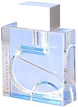 Parfüm, Parfüméria, kozmetikum Courreges Homme Sport - Eau De Toilette