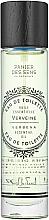 Parfüm, Parfüméria, kozmetikum Panier Des Sens Verbena - Eau De Toilette