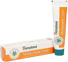 Parfüm, Parfüméria, kozmetikum Többfunkciós antiszeptikus krém - Himalaya Herbals Multipurpose Cream
