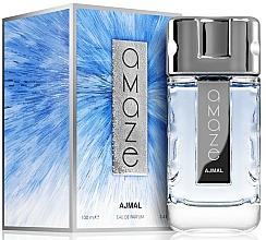 Parfüm, Parfüméria, kozmetikum Ajmal Amaze - Eau De Parfum