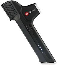 Parfüm, Parfüméria, kozmetikum Hajvágó klipper - Upgrade Professional Scissor Clipper Styler Cut