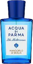 Parfüm, Parfüméria, kozmetikum Acqua Di Parma Blu Mediterraneo Mandorlo Di Sicilia - Eau De Toilette