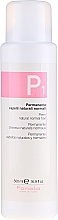 Parfüm, Parfüméria, kozmetikum Dauer természetes normál hajra - Fanola Perm For Natural Normal Hair
