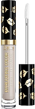 Parfüm, Parfüméria, kozmetikum Ajak primer - Delia Everlasting Color Be Glamour Lip Primer
