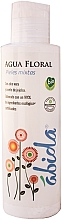Parfüm, Parfüméria, kozmetikum Arckrém kombinált bőrre - Abida Agua Floral Face Cream