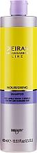 Parfüm, Parfüméria, kozmetikum Tápláló sampon - Dikson Keiras Nourishing Shampoo