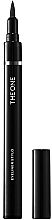 Parfüm, Parfüméria, kozmetikum Szemhéjtus-filc - Oriflame The One Eyeliner Stylo