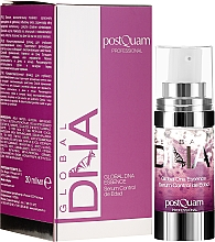 Parfüm, Parfüméria, kozmetikum Fluid arcra - PostQuam Global Dna Essence Age Control