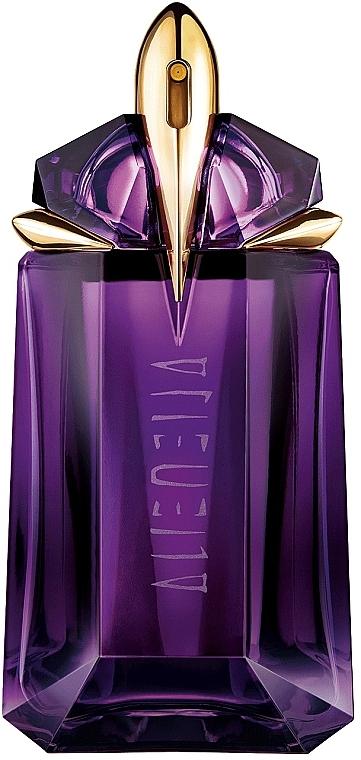 Mugler Alien - Eau De Parfum
