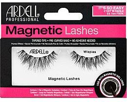Parfüm, Parfüméria, kozmetikum Műszempilla - Ardell Magnetic Lashes Wispies