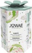 Parfüm, Parfüméria, kozmetikum Szett - Jowae (fluid/40ml + mist/50ml)