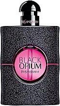 Parfüm, Parfüméria, kozmetikum Yves Saint Laurent Black Opium Neon - Eau De Parfum