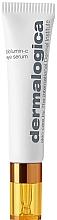 Parfüm, Parfüméria, kozmetikum Szérum szemhéjra C-vitaminnal - Dermalogica Biolumin C Eye Serum