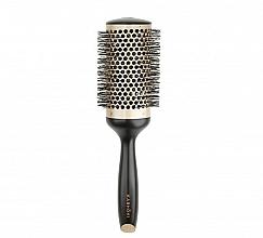 Parfüm, Parfüméria, kozmetikum Körkefe, 52 mm - Kashoki Hair Brush Essential Beauty
