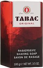 Parfüm, Parfüméria, kozmetikum Maurer & Wirtz Tabac Original - Borotva stift