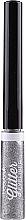 Parfüm, Parfüméria, kozmetikum Szemhéjtus - Beauty UK Glitter Eyeliner