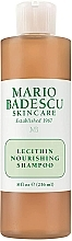 Parfüm, Parfüméria, kozmetikum Tápláló sampon - Mario Badescu Lecithin Nourishing Shampoo