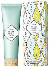Parfüm, Parfüméria, kozmetikum Tisztító és hámlasztó szer arcra - Benefit Smooth It Off!