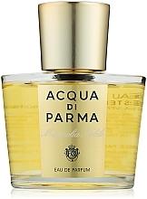 Parfüm, Parfüméria, kozmetikum Acqua di Parma Magnolia Nobile - Eau De Parfum