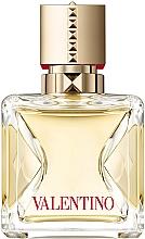 Parfüm, Parfüméria, kozmetikum Valentino Voce Viva - Eau De Parfum