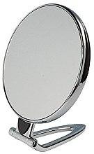 Parfüm, Parfüméria, kozmetikum Kétoldalas kozmetikai tükör, 4534 - Donegal
